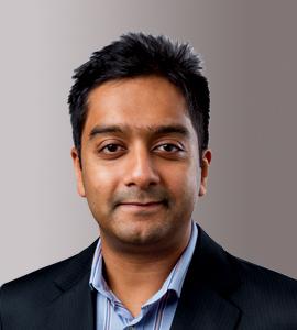 Dhaval Agarwal