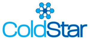 ColdStar Logistics
