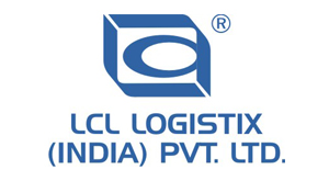 LCL Logistics (India)