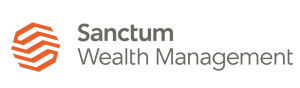Sanctum Wealth Management.